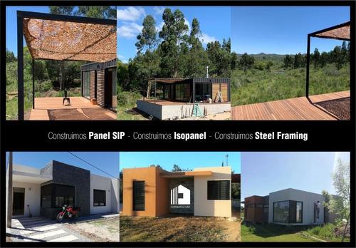 Arquitectas - Trámites - Proyecto - Obras