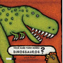 Livro Você Sabe Tudo Sobre Dinossauros?