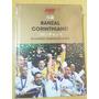 T09 Livro Audiolivro Banzai Corinthians Bicampeão Mundial