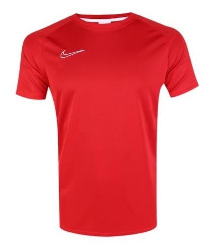 Camiseta Nike Camisa Preta Original Run Academia Corrida
