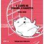 O Diário De Edward, O Hamster 1990 1990 Todavia
