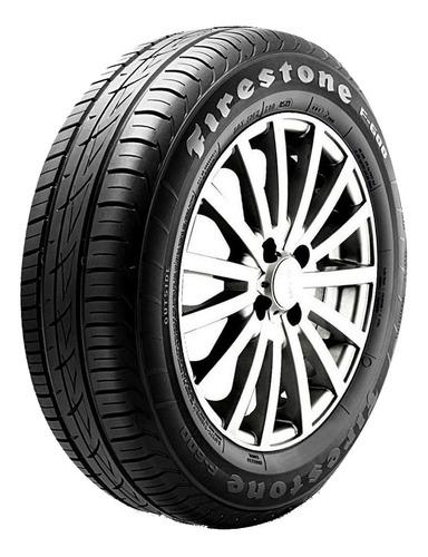 Neumático Firestone F-series F-600 185/65 R14 86t