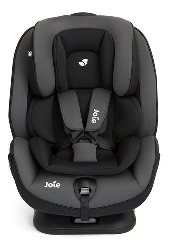 Silla Infantil Para Auto Joie Stages Fx Ember