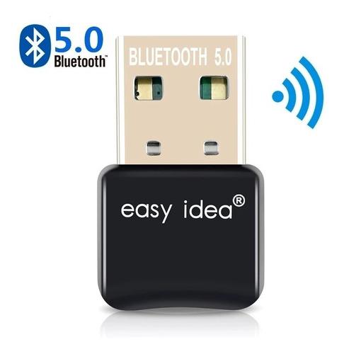 Receptor Usb Bluetooth Pc Mac Control Ps4 Xbox One