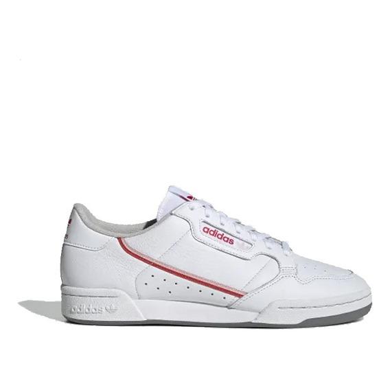 Zapatillas adidas Originalscontinental 80 Hombre Ef5989