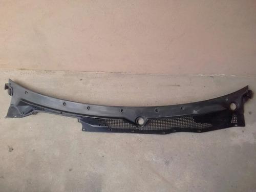Rejilla Bajoparabrisas Civic 92-95 Impecable Estado Original