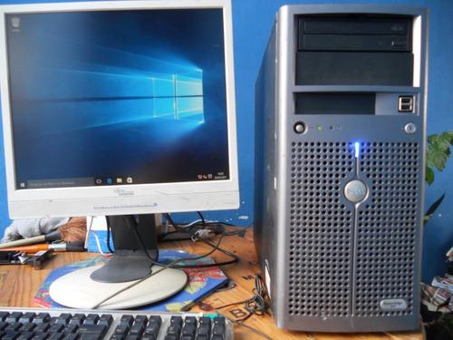 ** Dell Power Edge 840 (servidor) **