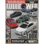 Fullpower Nº125 Golf Fusion Celta Euro Look Ranger Splash V8