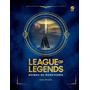 League Of Legends Reinos De Runeterra Unb