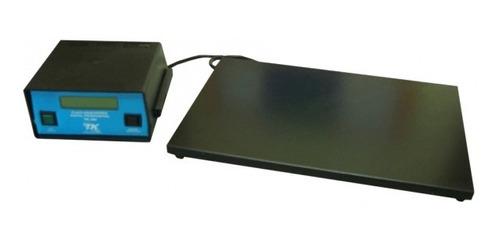 Mesa Aquecedora Veterinária Placa Aquecedora Tk 500