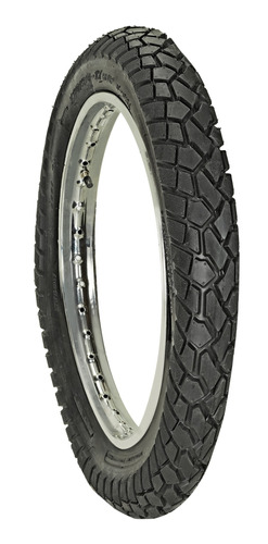 Cubierta Horng Fortune 90/90-19 F921 Off Road