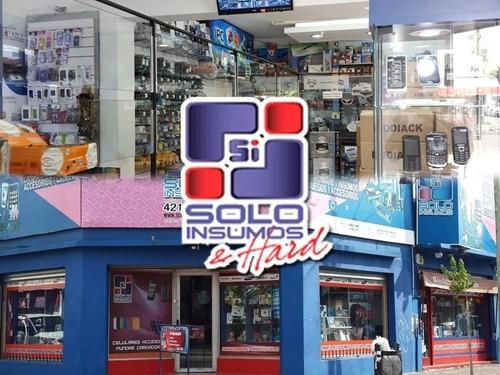 Cartucho Hp 82 Cyan C4911a Original Hp 500 510 800 Begui