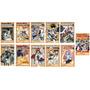 Manga Fairy Tail Do Volume 26 Ao... 1 Unidade A Sua Escolha
