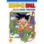 Dragon Ball Vol.01 (relançamento)
