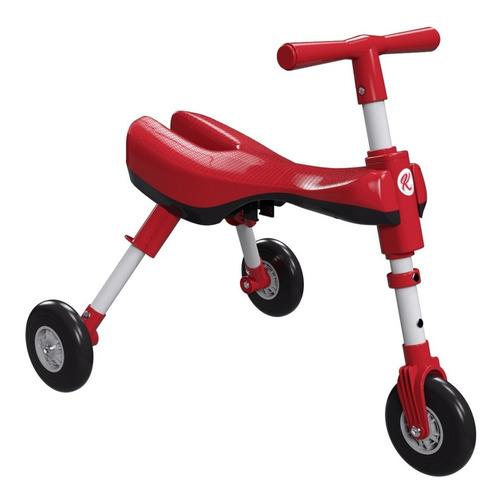 Triciclo Andador Infantil Sem Pedal Bimba