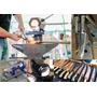 Projeto De Cutelaria Forja E Lixadeira E Modelos De Facas!