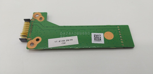Adaptador Bateria Notebook Acer Aspire Es1-431