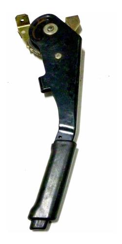 Alavanca Freio De Mão Fiat Tipo Original