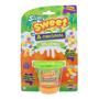 Brinquedo Slime Geleca Slimy Splashies Surpresa Toyng 038972