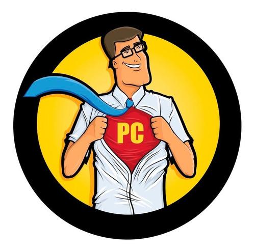 Reballing Notebook, Placas De Video, Consolas, Ps3, Ps4 Xbox