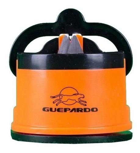 Amolador/afiador/polidor Guepardo Sharp