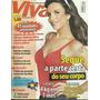 Revista Viva 467: Ivete Sangalo / 12 Setembro De 2007