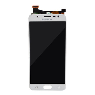 Display Modulo Lcd Touch Samsung J5 Prime G570 Original