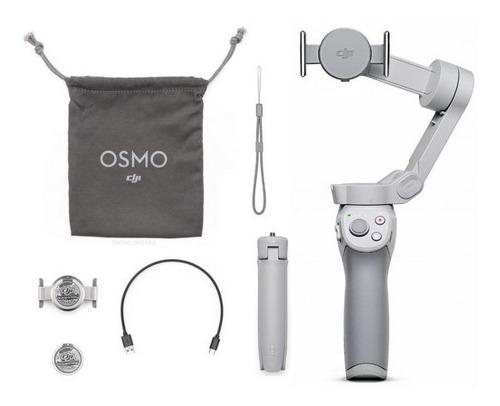 Estabilizador Dji Osmo Mobile 4 Om4