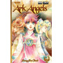Livro Ark Angels Volume 01