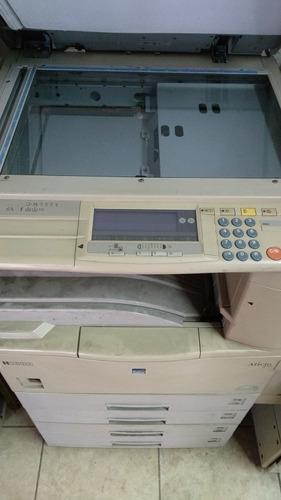 Fotocopiadora Ricoh 270