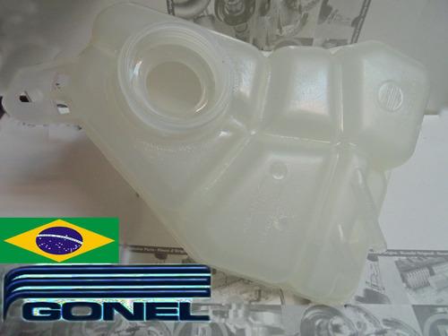 Deposito Agua Refrigerante Ford Fiesta Power Ecosport Granti