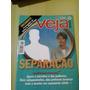 Pl53 Revista Veja Nº1641 Mar2000 Separação