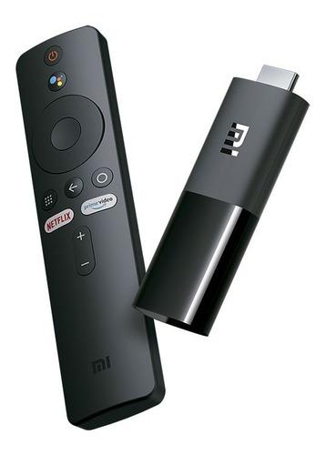 Mi Tv Stick Xiaomi Mdz-24-aa Android Tv ( Original )