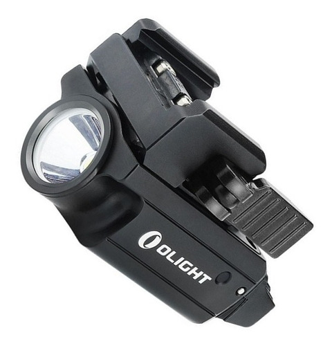 Lanterna Olight Pl-mini 2 Valkyrie 600 Lúmens Original