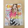 Revista Capricho 1142 Sophia Abrahão Harry Styles H671