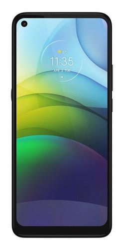 Smartphone Motorola Moto G9 Power Tl 6.8 128gb 4gb Ram Verde