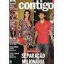 Contigo 2043 : Kaká / Caroline Celico / Gaspard Ulliel