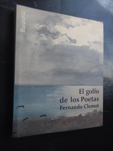 El Golfo De Los Poetas - Fernando Clemot