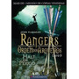 Rangers Ordem Dos Arqueiros: Halt Em Perigo