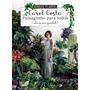 Livro Minhas Plantas Paisagismo Para Todos