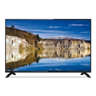 Panoramic Tv Led 39 Pnm- 4039