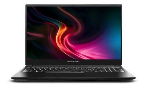 Notebook Bangho 15  Max L5 Intel Co