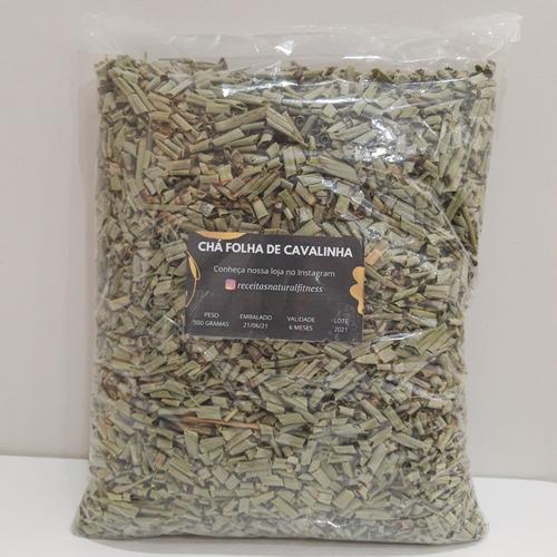 Folhas Cavalinha Chá 1kg Premium Pronta Entrega