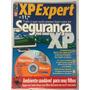 Revista Xp Expert Ano 1, Edição 3 Com Cd
