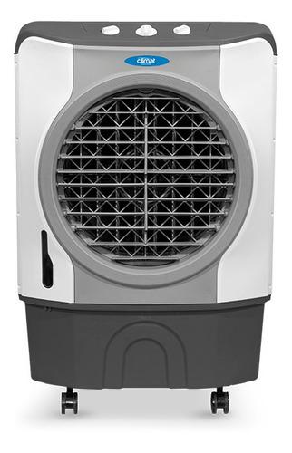 Climatizador De Ambiente Clm-40rt 220v