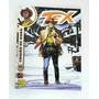 Revista Tex Edição De Ouro Nº 100 Intriga No Klondike