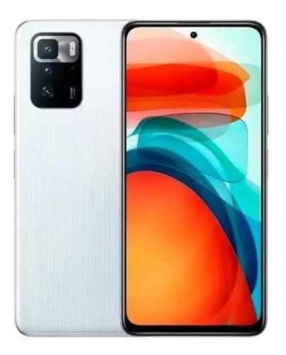 Celular Xiaomi Poco X3 Gt 5g 8/128g Versão Global (lacrado)