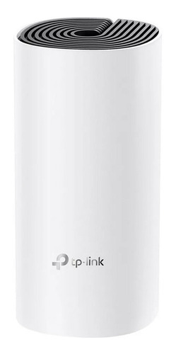 Access Point, Router, Sistema Wi-fi Mesh Tp-link Deco M4