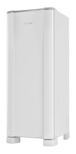 Refrigerador 245 Litros Esmaltec 1 Porta Classe A Roc31