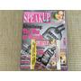 Revista Em Inglês Speak Up 171 The War On Brands Music O297